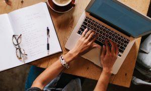 Tips Jadi Content Writer Paling Wanted Tahun 2020