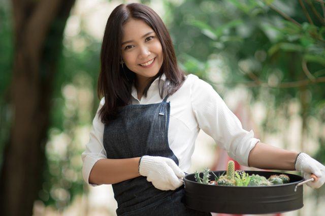 Tips Sukses Rintis Bisnis Jasa Pembuatan Rangkaian Bunga Di Tahun 2020
