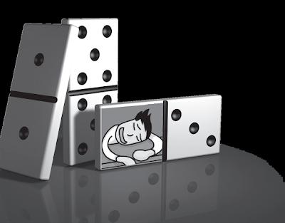 Judi Layanan Istimewa Dan Strategi Bermain Poker Di Pokerclub88