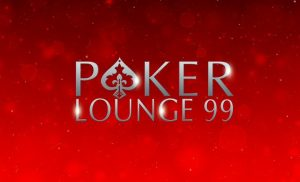 Beragam Permainan Populer Hanya Ada Di Pokerlounge99
