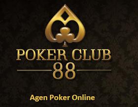 Fasilitas Unggulan dari Pokerclub88