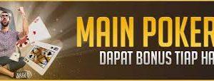 Poker88 Jadi Situs Poker Online Terbaik di Indonesia
