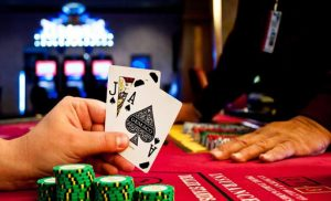 Tips Poker – Kunci Sukses Menang Judi Poker Online Cepat Dan Mudah