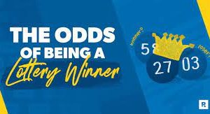 How So Can Lottery Long –  Shots Improve Your Chances